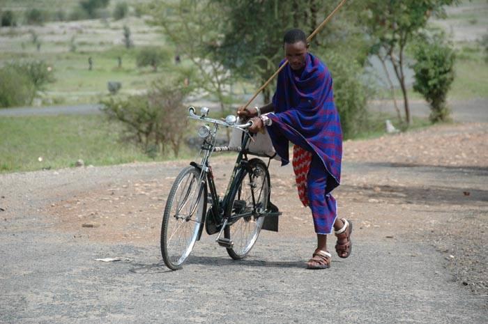 rejser afrika kenya kenyas hoejdepunkter