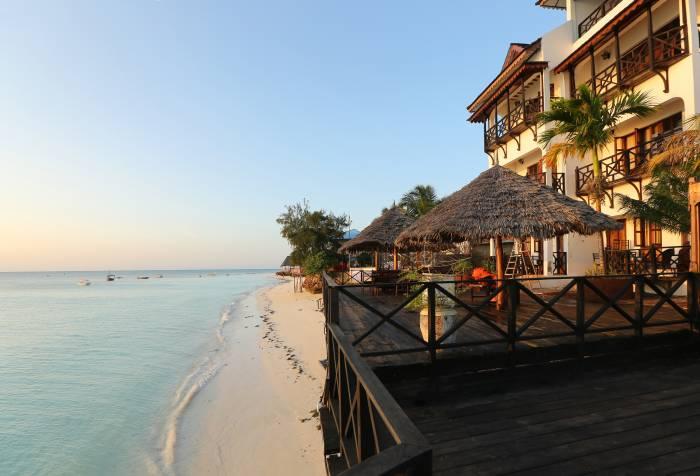 LangiLangiBeachResort-Zanzibar