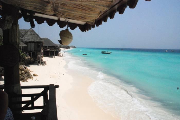 LangiLangi-Zanzibar-badeferie