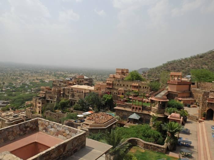 Kiplings-Indien-Indien-hellig-ko