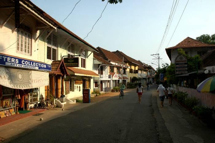 kerala-sydindien-landsbygade
