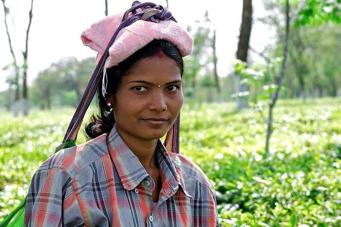 kerala-sydindien-pige-temarker
