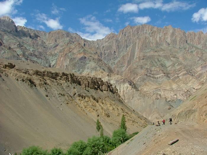 Ladakhs-smukke-landskaber-mod-lejr