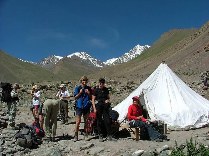 Rumbak-Snowleopard-Shang La passet