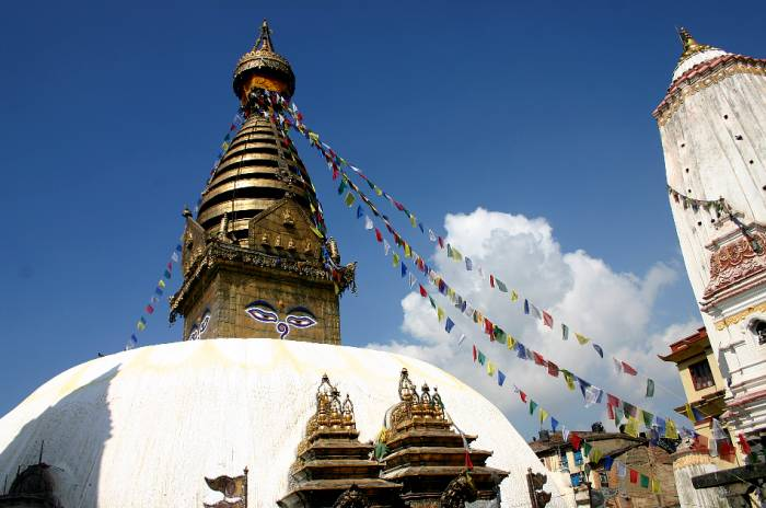 Nepal-rundt-om-det-ukendte