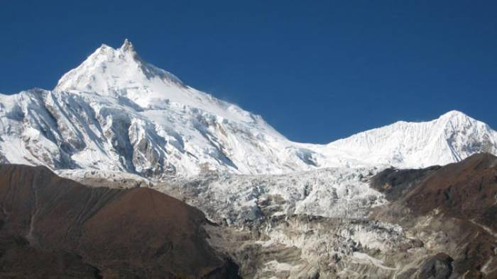 Photo-Manaslu-trek
