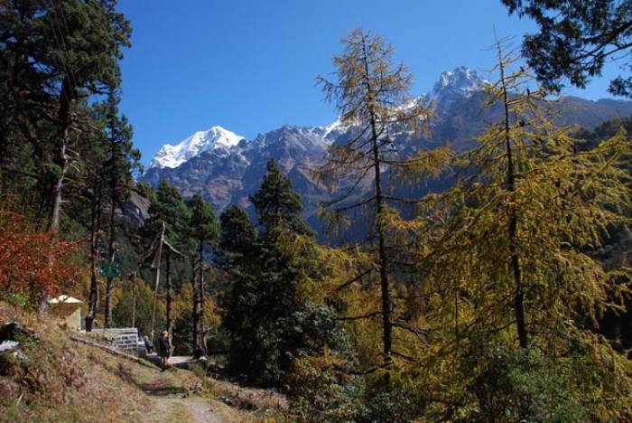 Rundt-om-Manaslu-foto-Bhuri-Gandaki