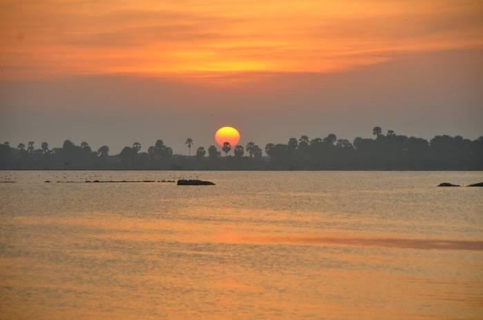 Minneria-Negombo