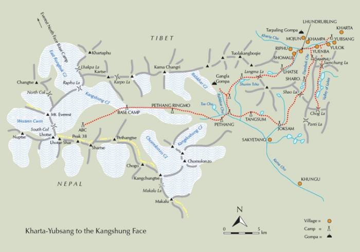 KangshungFace-map