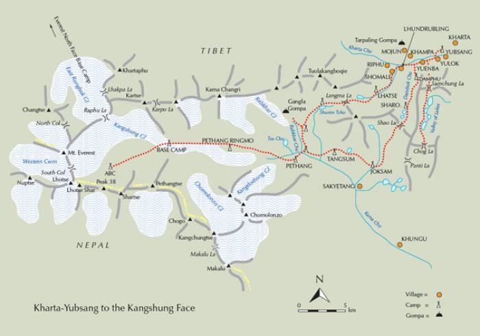 KangshungFace-map