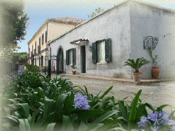 Italien-Sicilien-Ukendt-Stromboli