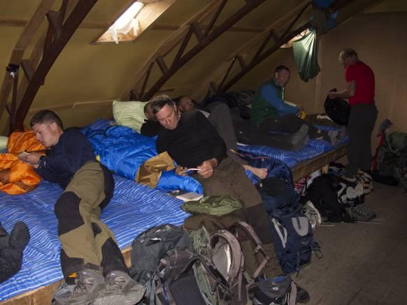 Udtyrsliste-Elbrus
