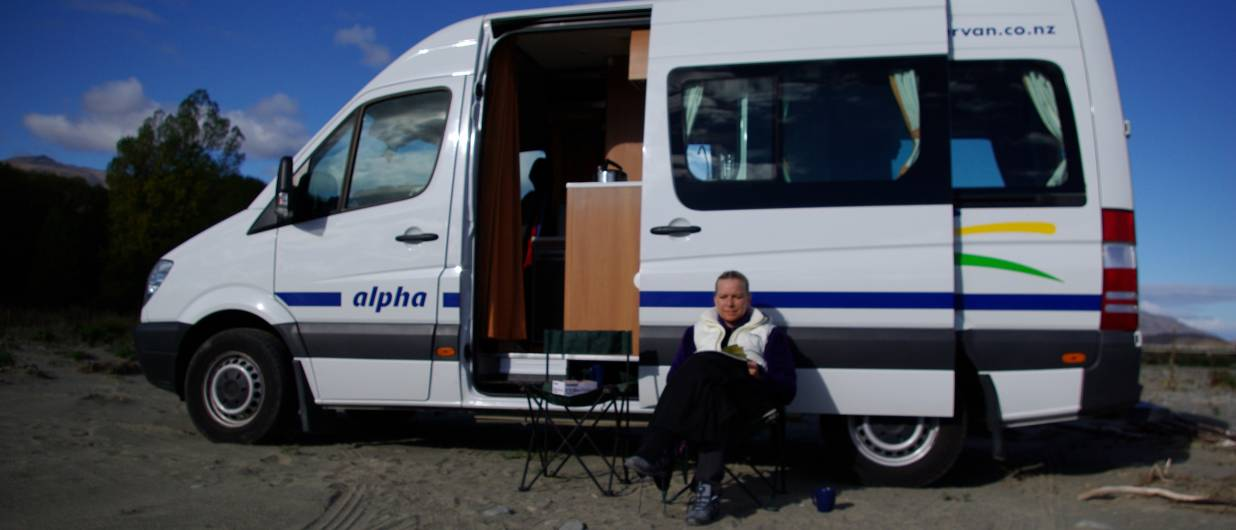 to knitrende Niels trup auto