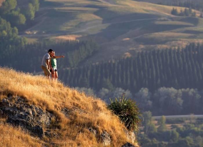 Vandring-paa-New-Zealand