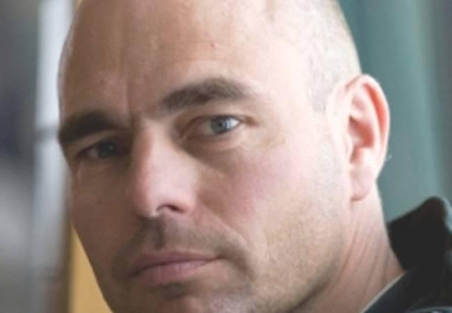 Søren Gudmann