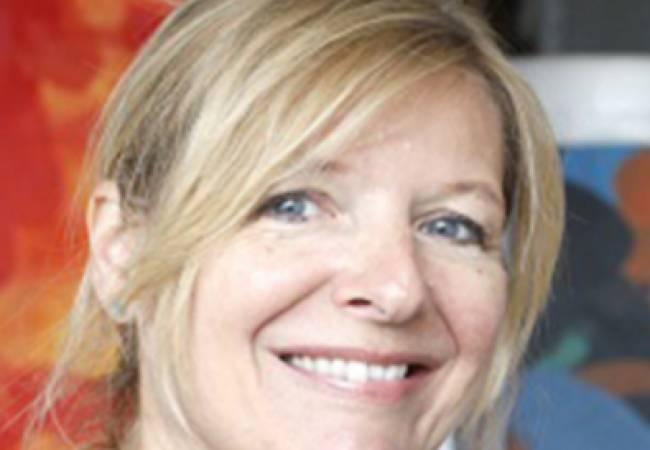 Anita Viola Nielsen