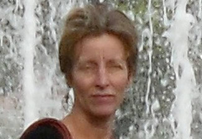 Hanne Matthiesen