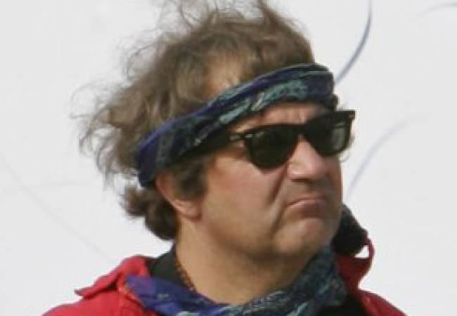 Klaus Malling Olsen
