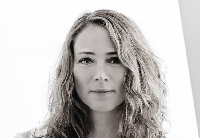 Lise Kloch