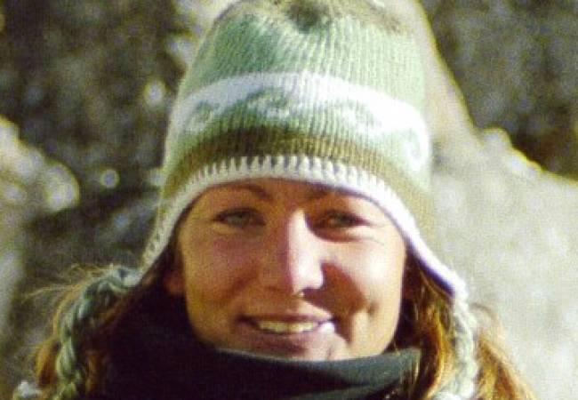 Winnie Bøttern Jensen