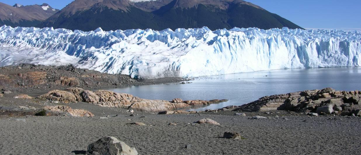 Argentina fra Nord til Syd - Kiplings rejser