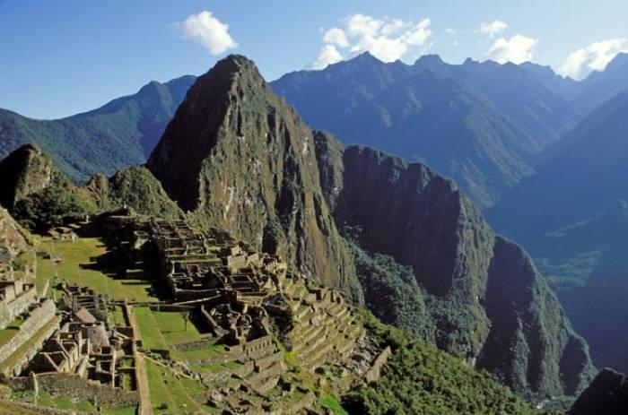 Peru-Macchu-Picchu-udsigt