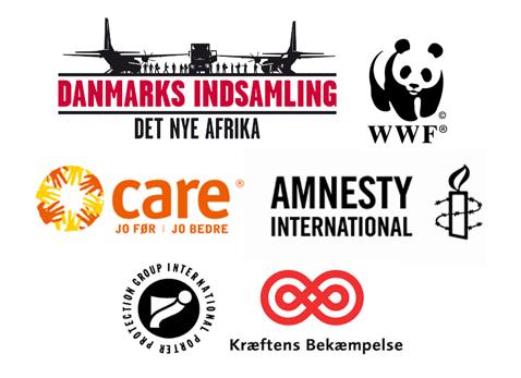 Specialiseret Rejsebureau Med Engagerede Danske Rejseledere