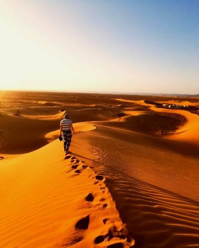 rejse-til-marokko