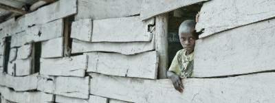 Oplev Gisozi Genocide Memorial Centre på din rejse til Uganda og Rwanda