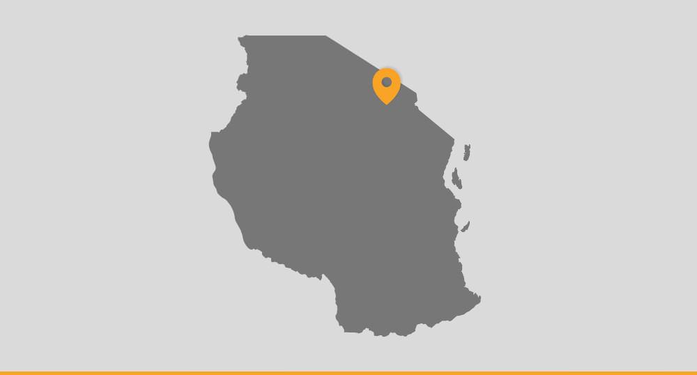 Oplev Arusha Rejs Til Tanzanias Ultimative Safariby Se Her
