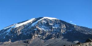 Bestig Kilimanjaro med Kipling Travel