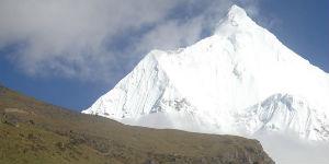 Trekking i Bhutan er en jordnær måde at opleve naturen på