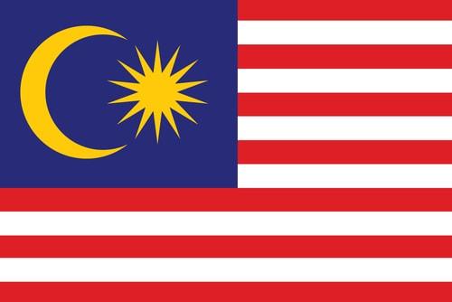 Rejs til Borneo med Kipling Travel