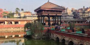 Som rejsende er det dit ansvar at have styr på visumreglerne, når du rejser til Nepal