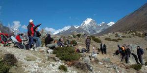 Pas og visumregler for din rejse til Nepal kan ændre sig