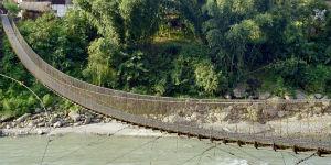 Oplev den smukke natur omkring Nuwakot på din Nepal rejse