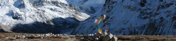 Alle bør opleve trekking på deres rejse gennem Nepal