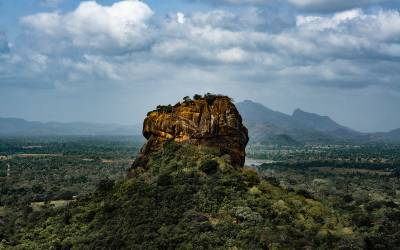 Læs mere om rejser til Sri Lanka