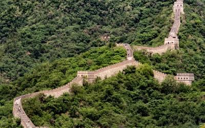 Læs mere om rejser til Kina