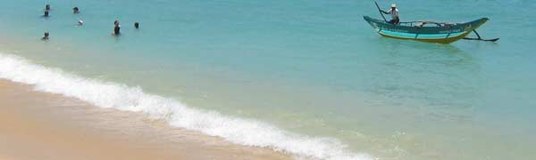 Smuk-strand-paa-sri-lanka-rejser