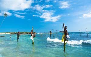 visum-til-sri-lanka-rejser