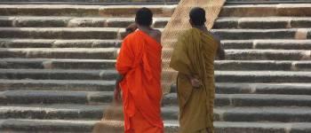 Besøg Sri Lankas ældste tempel på din rundrejse