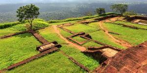 Du vil aldrig glemme din Sri Lanka rejse, fordi her er så smukt