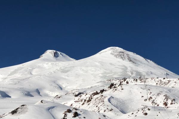 Find bjergbestigning i Europa