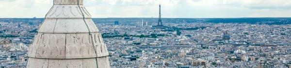 Oplev Marquis de Sade på din rejse til Frankrig
