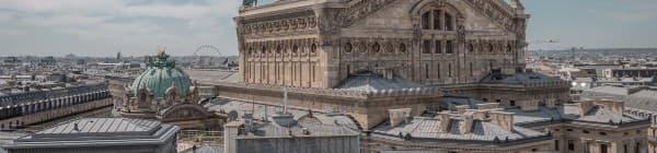 Oplev Sénanque klosteret på din rejse til Frankrig