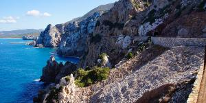 Oplev Grotta di Ispinigoli på din rejse til Italien