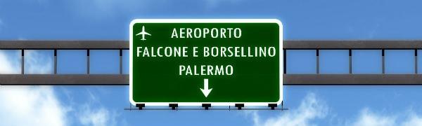 På vej til ferie Sicilien