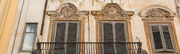 overnatning på sicilien ferie