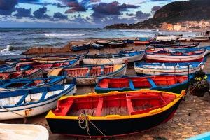 flot-baad-ferie-paa-sicilien